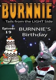 burnniesbirthday